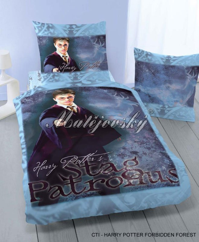 http://www.prikryvka.cz/inshop/catalogue/products/pictures/hattypotterpatronus.jpg